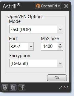 openvpn-options-mode