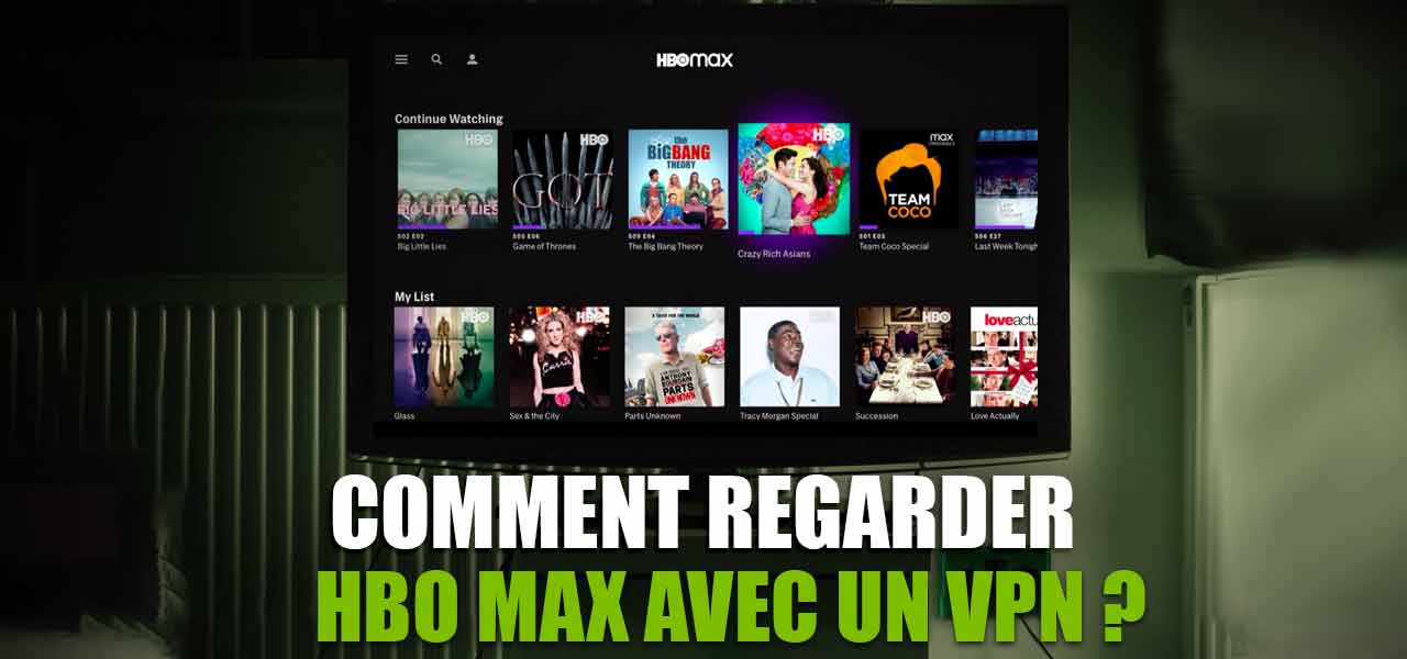 hbo max streaming france